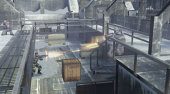 Screenshot zu Killzone: Liberation
