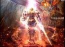 Artwork zu Lineage II: Chronicle 4 - Scions of Destiny