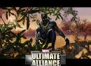 Artwork zu Marvel: Ultimate Alliance