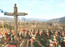 Screenshot zu Medieval 2