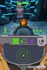Screenshot zu Metroid Prime: Hunters