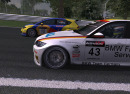 Screenshot zu Race: The Official WTCC Game