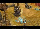 Screenshot zu Rise of Legends: Rise of Nations