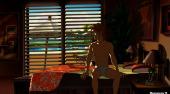 Screenshot zu Runaway 2