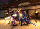 Screenshot zu OniMusha: Dawn of Dreams