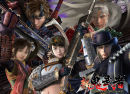 Artwork zu OniMusha: Dawn of Dreams