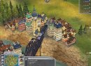 Screenshot zu Sid Meier's Railroads!