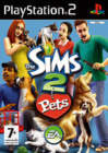 The Sims 2: Pets (2006)
