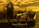 Artwork zu Spellforce 2: Shadow Wars