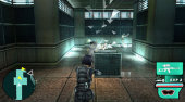 Screenshot zu Syphon Filter: Dark Mirror