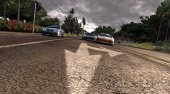 Screenshot zu Test Drive Unlimited