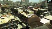 Screenshot zu Ghost Recon: Advanced Warfighter
