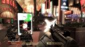 Screenshot zu Tom Clancy's Rainbow Six: Vegas