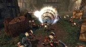 Screenshot zu Untold Legends: Dark Kingdom