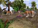 Screenshot zu WildLife Park 2