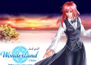 Artwork zu Wonderland Online
