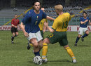 Screenshot zu PES 6