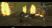 Screenshot zu Twilight Princess
