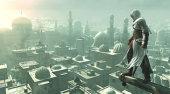 Screenshot zu Assassin's Creed