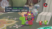 Screenshot zu Beautiful Katamari