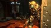 Screenshot zu BioShock