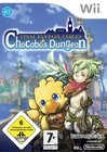 Chocobo's Dungeon (2007)