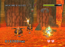 Screenshot zu Chocobo's Dungeon