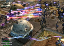 Screenshot zu Command & Conquer 3: Tiberium Wars