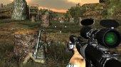 Screenshot zu Conflict: Denied Ops