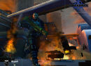 Artwork zu Crackdown