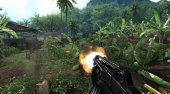 Screenshot zu Crysis