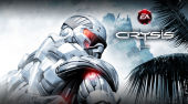 Artwork zu Crysis