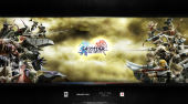 Artwork zu Dissidia: Final Fantasy