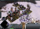 Screenshot zu Empire Earth III