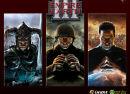 Artwork zu Empire Earth III