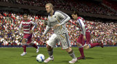 Screenshot zu FIFA 08