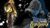 Artwork zu Final Fantasy: Crystal Chronicles - Crystal Bearers