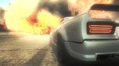 Screenshot zu FlatOut: Ultimate Carnage
