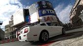 Screenshot zu Gran Turismo 5: Prologue