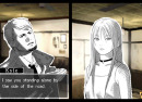 Screenshot zu Hotel Dusk: Room 215