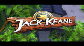 Screenshot zu Jack Keane