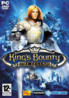 King's Bounty: The Legend (2007)