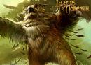 Artwork zu Legends of Norrath: Oathbound