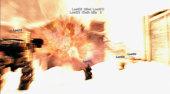 Screenshot zu Lost Planet: Extreme Condition