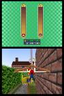Screenshot zu Mario Party DS
