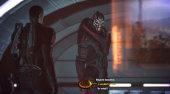 Screenshot zu Mass Effect
