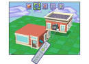 Artwork zu My Sims