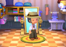 Screenshot zu My Sims