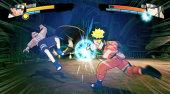 Screenshot zu Rise of a Ninja