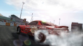 Screenshot zu Need for Speed: Pro Street